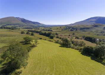 Land for sale in Woodland At Low Nest, Castlerigg, Keswick CA12