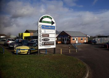 Thumbnail Retail premises to let in Unit 1, Outer Circle Road Business Park, Outer Circle Road, Lincoln
