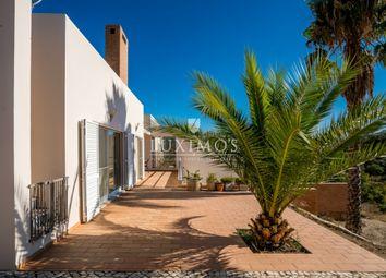 Thumbnail 3 bed villa for sale in Porches, 8400 Porches, Portugal
