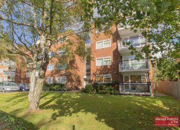 Thumbnail 1 bed flat to rent in Etchingham Park Road, London