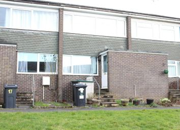 Thumbnail 2 bedroom terraced house to rent in Orchard Park Close, Hungerford, 0Bj.