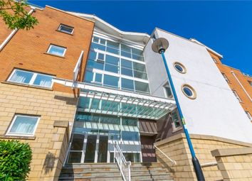 Thumbnail 2 bed flat for sale in Judkin Court, Heol Tredwen, Cardiff, South Glamorgan
