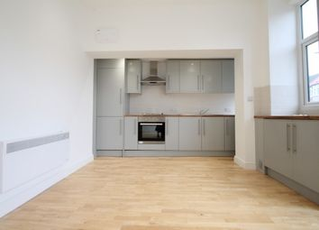 Thumbnail 2 bed maisonette to rent in Northborough Road, London