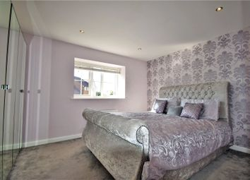 Thumbnail 3 bed terraced house to rent in Malt Kiln Place, Dartford, Kent