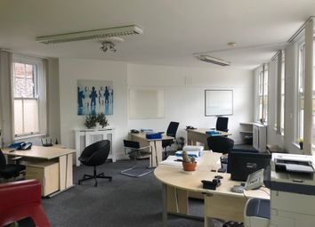 Office to let in Boltro Road, Haywards Heath RH16