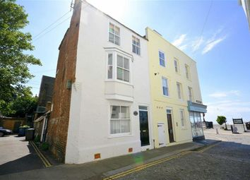 Thumbnail 3 bed semi-detached house for sale in Duke Street, Margate, Kent