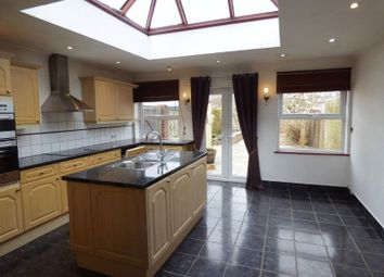 3 bed semi-detached house for sale in Albany Park Road, Leatherhead KT22
