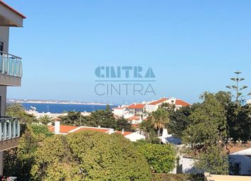 Thumbnail 3 bed apartment for sale in 3 Bedroom Apartment With Sea View, Ameijeira Verde, Portugal