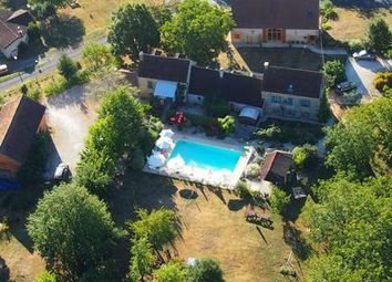 Thumbnail Commercial property for sale in Meyrals, Dordogne, France