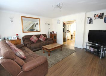 Thumbnail 4 bed detached house for sale in Boscawen Gardens, Braintree, Essex
