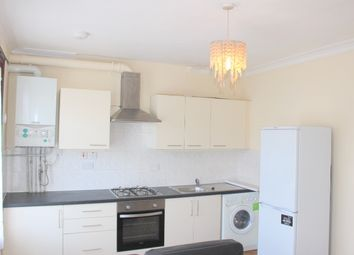 Thumbnail 2 bed maisonette to rent in Frognal Avenue, Harrow