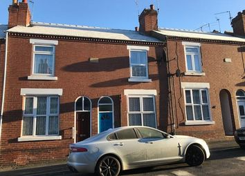 Thumbnail 2 bed end terrace house to rent in 28 King Edward Road, Balby, Doncaster, South Yorkshire