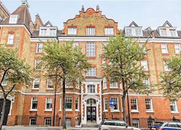 1 bed flat for sale in Greycoat Gardens, Greycoat Street, London SW1P