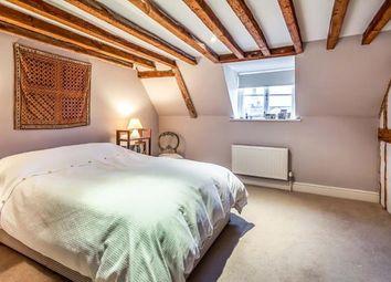 Thumbnail 3 bed maisonette for sale in Midhurst, West Sussex, .