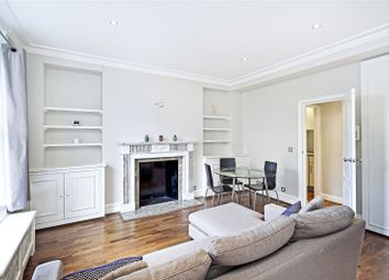 1 bed property to rent in Royal Court House, 162 Sloane Street, London SW1X