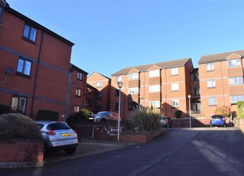2 bed flat for sale in Sarlou Court, Uplands, Swansea SA2