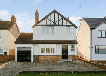 Thumbnail 4 bed detached house for sale in Twyford Road, Twyford, Banbury, Oxfordshire