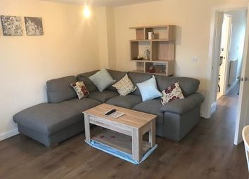 Thumbnail 1 bed property to rent in Tulip Tree Road, Nuneaton