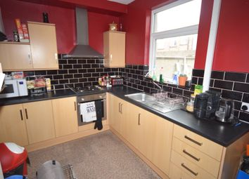 Thumbnail 2 bedroom terraced house for sale in Westmorland Street, Barrow-In-Furness