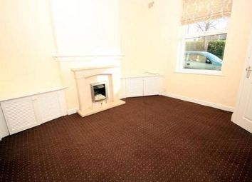 2 bed terraced house to rent in Keith Street, Burnley BB12