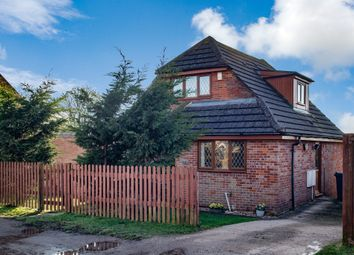 3 bed detached house for sale in Ridgeway Road, Chesham HP5
