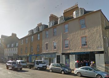 Thumbnail 1 bed flat for sale in 3/ 4 Main Street, Campbeltown