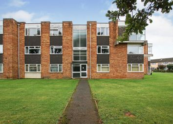 Thumbnail 3 bedroom flat for sale in Chargrove, Yate, Bristol