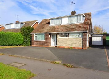 Thumbnail 2 bed detached house for sale in Windermere Way, Stourport-On-Severn