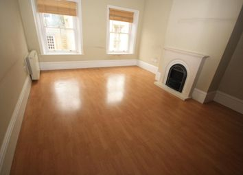 2 bed flat to rent in Toft Lane, Sleaford, Lincolnshire NG34