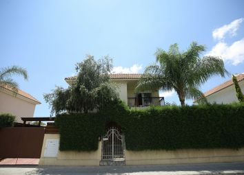 Thumbnail 3 bed villa for sale in Limassol (City), Limassol, Cyprus