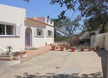 Thumbnail 3 bed villa for sale in Portugal, Algarve, Moncarapacho
