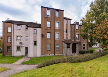 Thumbnail 1 bedroom flat for sale in Headland Court, Aberdeen, Aberdeenshire