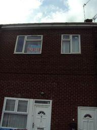 Thumbnail 2 bed flat to rent in The Parade, Wavertree, Liverpool