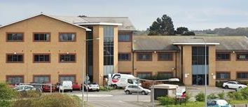 Thumbnail Office to let in Kent Enterprise House, 1 The Links, Herne Bay, Kent