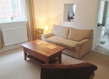 4 bed terraced house to rent in Wincheap, Canterbury CT1