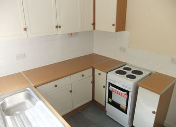 Thumbnail 2 bed terraced house to rent in Muglet Road, Rotherham