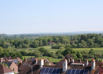 Thumbnail 1 bed flat for sale in Blois Road, Lewes