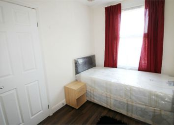 Thumbnail 1 bedroom property to rent in Hill Street, Reading