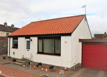 Thumbnail 2 bed detached bungalow for sale in Langside, East Linton