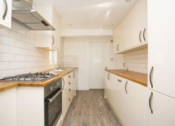 2 bed maisonette for sale in Flat, St. Johns Road, Tunbridge Wells TN4