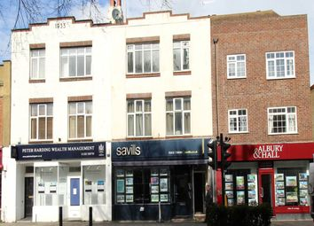 2 bed flat to rent in Haven Road, Canford Cliffs, Poole BH13