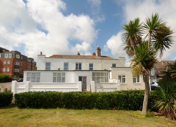 Thumbnail 3 bed flat for sale in Aldwick Road, Aldwick, Bognor Regis