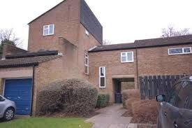 Thumbnail 2 bed duplex to rent in Dunsheath, Hollinswood, Telford