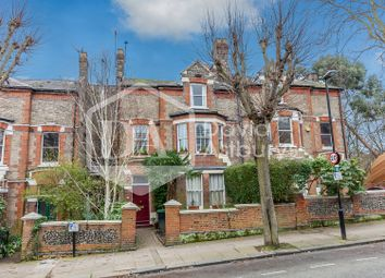 1 bed flat for sale in Crouch Hall Road, London N8
