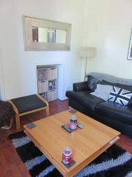 Thumbnail 1 bed property to rent in Union Grove, Aberdeen