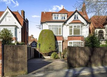 Thumbnail 7 bed detached house for sale in Southsea, Hampshire, United Kingdom
