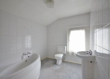 Thumbnail 2 bed terraced house for sale in Peter Street, Workington