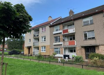 2 bed flat for sale in Netherplace Crescent, Glasgow G53