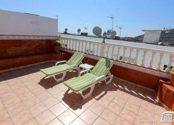 Thumbnail 1 bed town house for sale in Diseminado Bco.Arguineguín, 35120 Arguineguin, Las Palmas, Spain