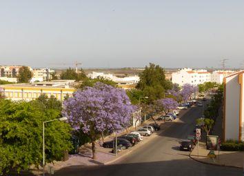 Thumbnail 3 bed apartment for sale in Centre, Tavira (Santa Maria E Santiago), Tavira, East Algarve, Portugal